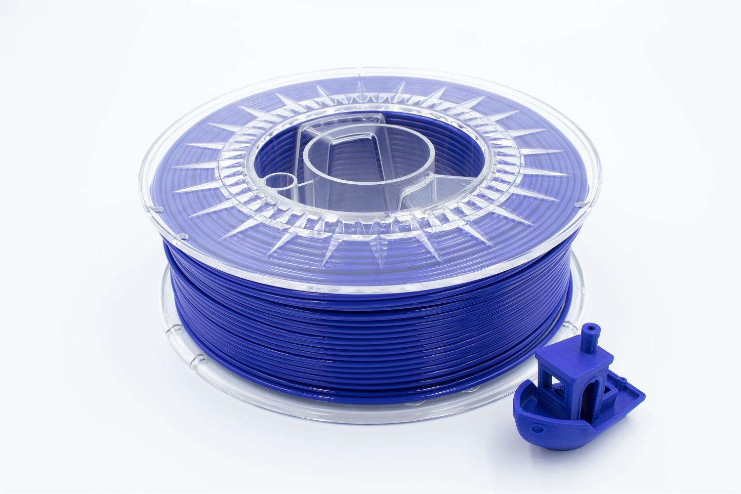 More info on Blue Jeans Filament